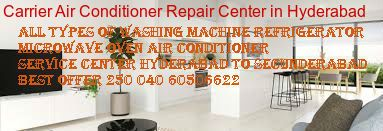 Carrier Repair center in Hyderabad offers best Air Conditioner Service. Digital electronic service Provides Reliable Doorstep in 24*7 Service Center.100% Genuine and Quality Service & Repair Center. We Replace All Failure Parts With Genuine Spare Parts Bought From Relevant Brands. Contact us on.+91-9100055546,9100055547,040-65554446. Visit us on:http://digitalelectronicservice.com/carrier-air-conditioner-repair-center-in-hyderabad.php