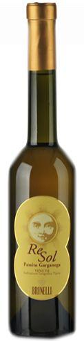 Amarone Valpolicella - Degustazione vini - Azienda vinicola Valpolicella - The wines: The wines of Valpolicella - Brunelli wine