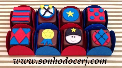 Blog_BombomModelado_SoldadinhoDeChumbo_8178[2]