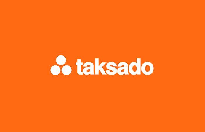 Aginco - Logo taksado | by Skinn Branding Agency