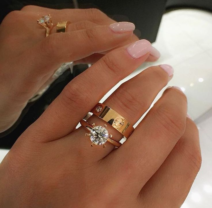 11 best Crazy in LOVE images on Pinterest   Bangles, Love ...