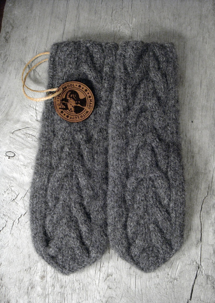 1000 Images About Wool Vuna On Pinterest