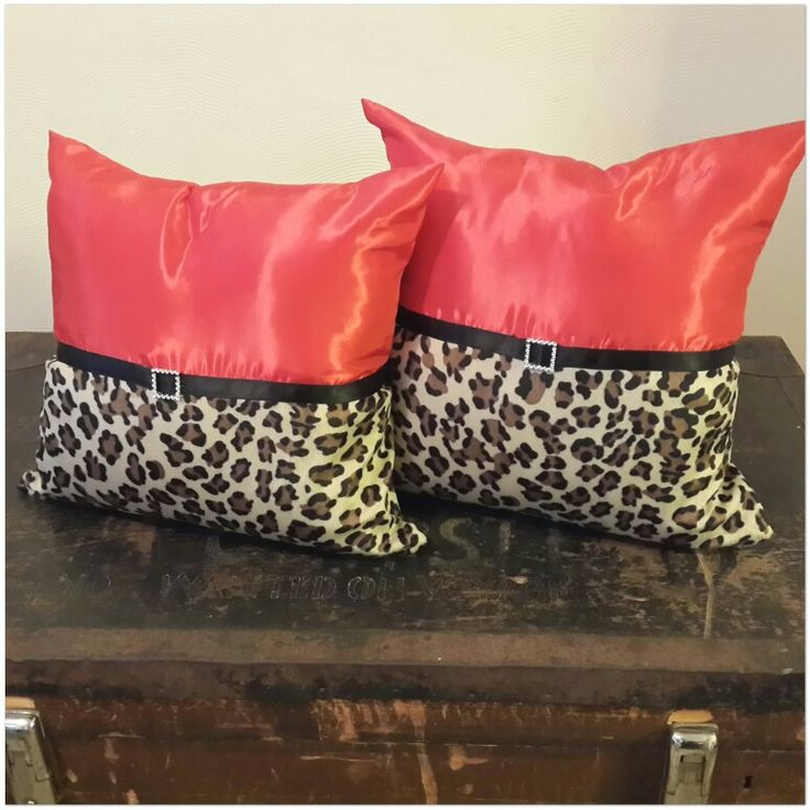 Kitsch chic ethnic Santa inspired 40x40cm scatter cushions. Perfect for a Christmas theme with a difference
