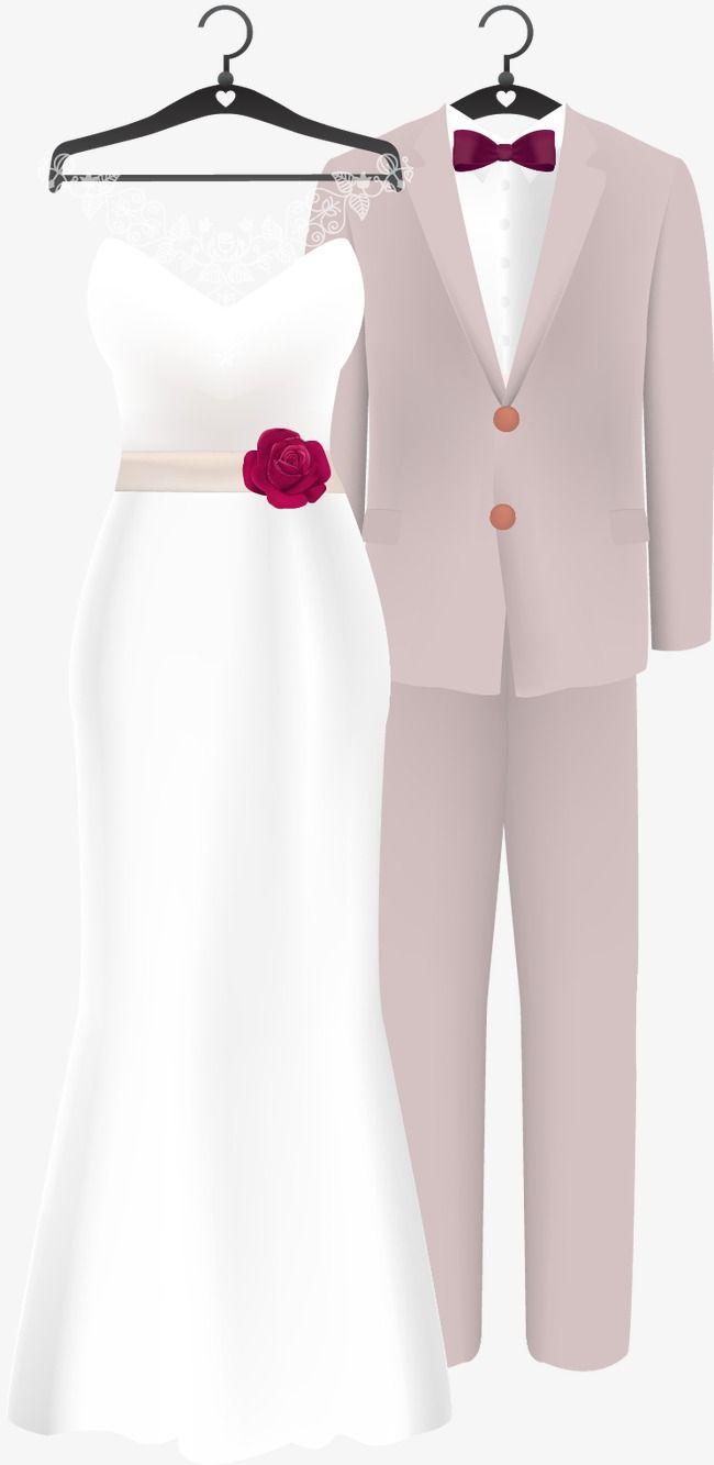 Suit Dress Stock Illustrations – 28,902 Suit Dress Stock Illustrations,  Vectors & Clipart - Dreamstime