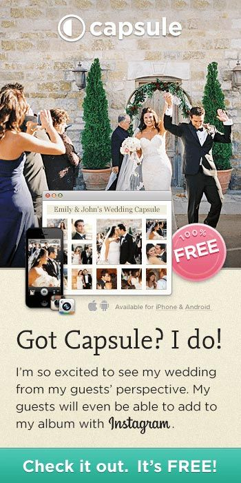 44 Best Wedding Apps And Technology Images On Pinterest