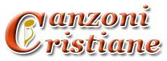 Canzoni Cristiane Logo