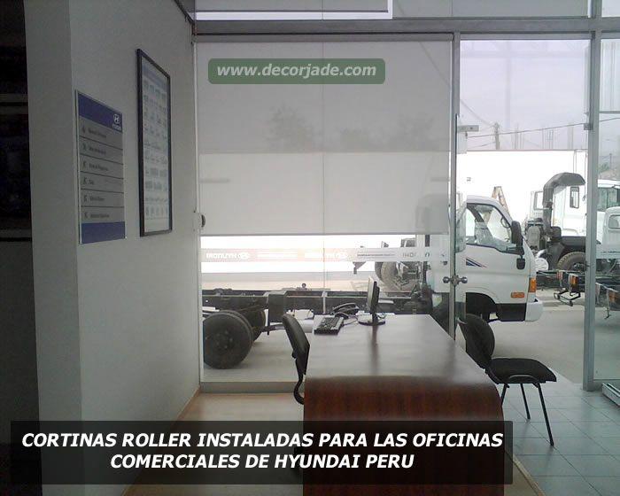 Roller Mobel Karlsruhe ~ Best cortina roller para oficinas empresas images