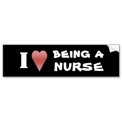 17 Best Images About Once A Nurse Always A Nurse On