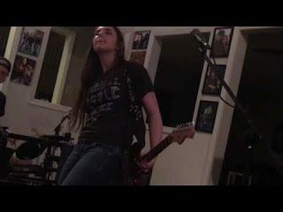 Ally Venable: Freddie King Going Down   Ally Venable: Freddie King Going Down October 5 2016 October 5 2016 Ally Venable