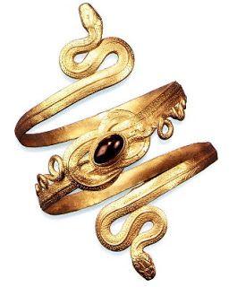 ΚΟΣΜΗΜΑΤΑ ΜΕ ΧΑΝΤΡΕΣ: Τα κοσμήματα στην αρχαία Ελλάδα