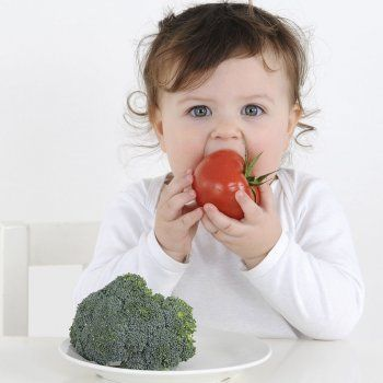 ideas para la elaboracin de papillas para el beb recetas para preparar las primeras papillas