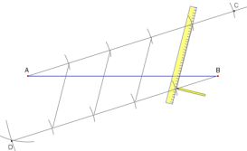 39 best Geometry: Parallel & Perpendicular Lines images on