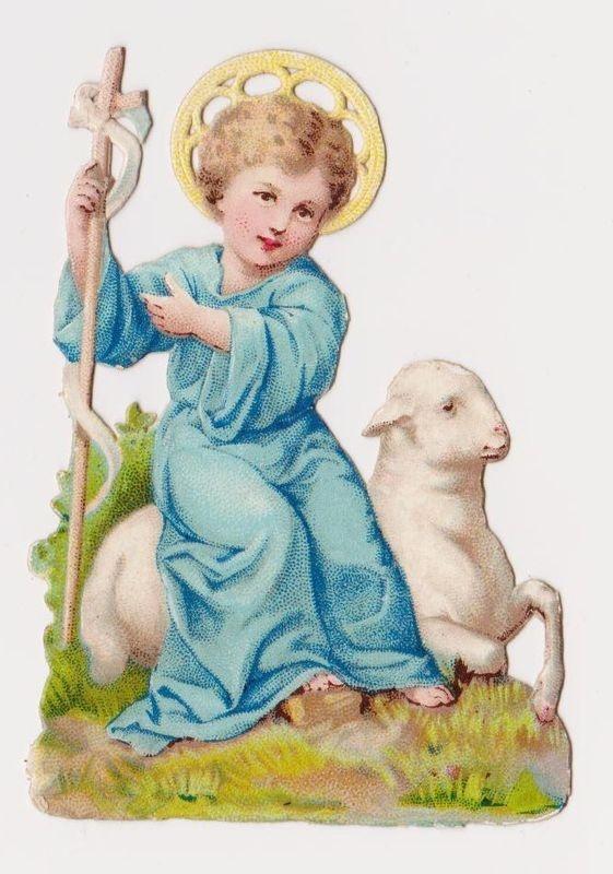 Drága Jézus Krisztus Isten egyetlen fényességes báránya mindennél és mindenkinél nagyobb vagy Drága Jézusunk te vagy a szeretet s minden amitől az ember ki virágzik. O Jézus drága barátom! Neked akarok megfelelni és Atyának meg szeretem minden szentedet.