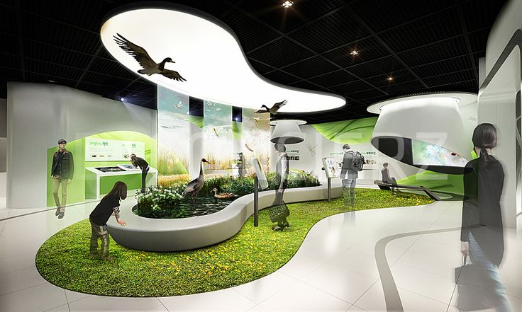 Exhibition Stand Design Competition : Ideas about exhibitions on pinterest exhibition