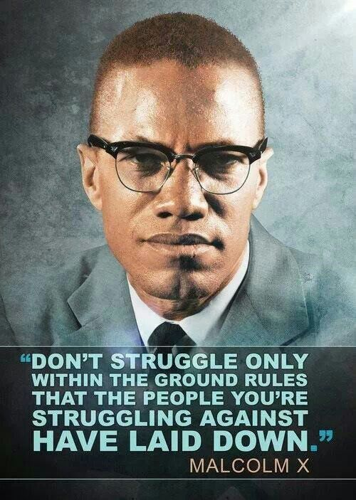 The 350 Best Malcolm X Images On Pinterest
