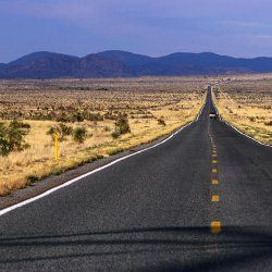 Roadtripping USA: the ultimate how-to - Lonely Planet