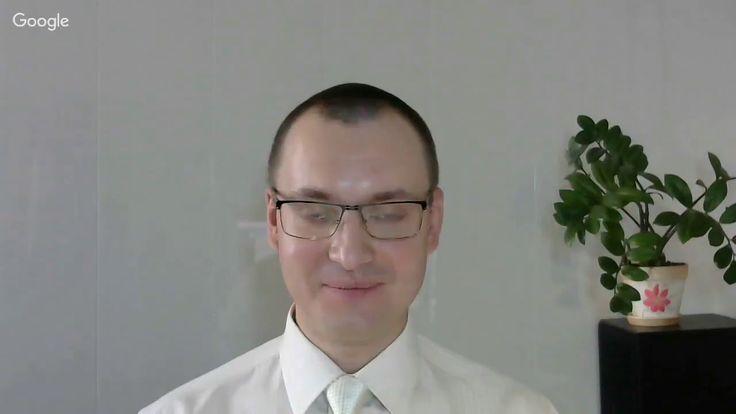 Галина Вакула. Декупаж. Летний сезон. 07.07.2017
