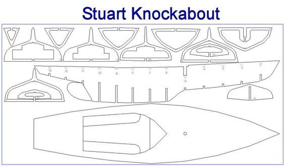 stuart-knockabout.jpg (725×425)