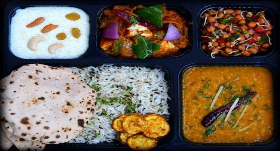 Dabba Meal provides wholesome meals online for office and parties at affordable cost around Noida and Indirapuram. we are dedicated to providing quick and fast delivery which can save your time and money. #TiffinServiceIndirapuram