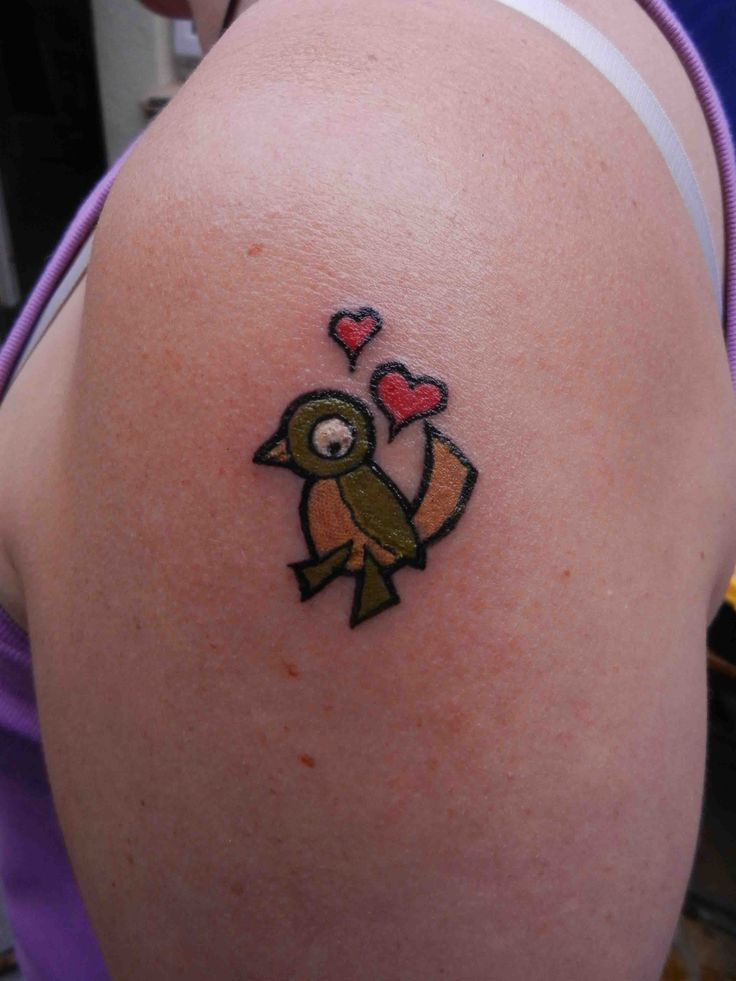 39 Best Simple Small Girly Tattoos Images On Pinterest