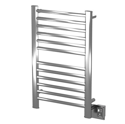 10 Best Freestanding Towel Warmers You Ll Love Images On