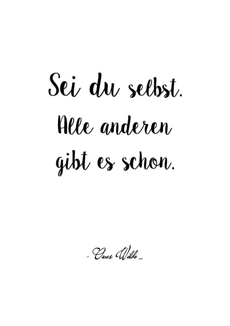 Sei-du-selbst-Print.jpg (1240×1753)