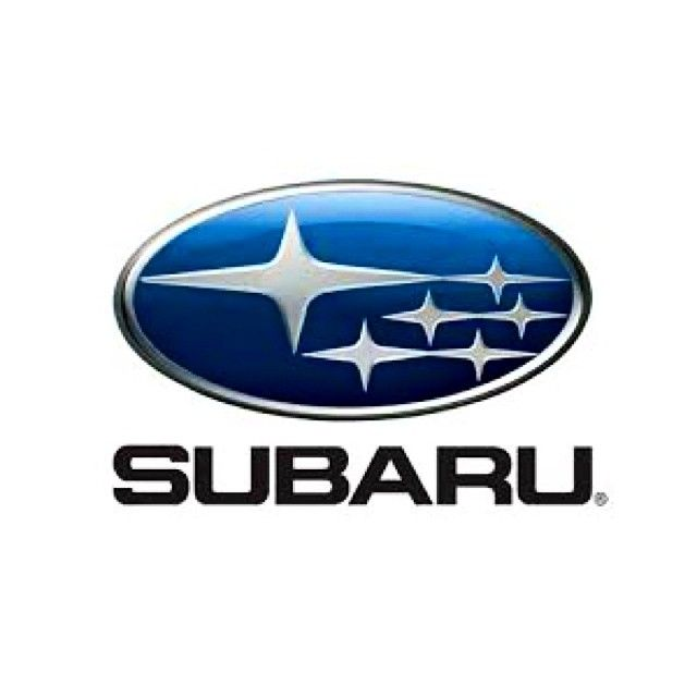 This week #ClickSEOMarketing would like to give a shout out to another one of our amazing #clients - #Subaru! It's been a pleasure working with you, and we look forward to your continued success and #business relationship. #ClickSEOMarketing #marketing #strategy #internetmarketing #growth #growing #changinglives #bestinthebusiness