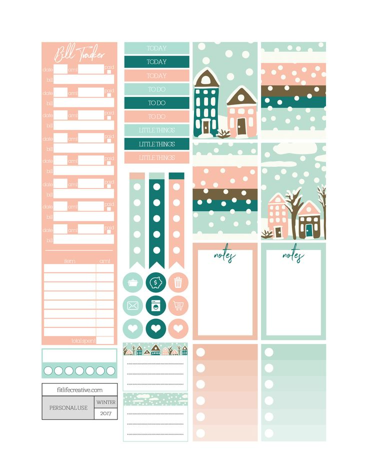 1124 best Printables images on Pinterest Printables, Free - jsa form template