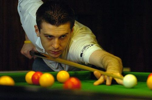 Mark-Selby.jpeg (500×330)