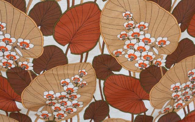1970s art design