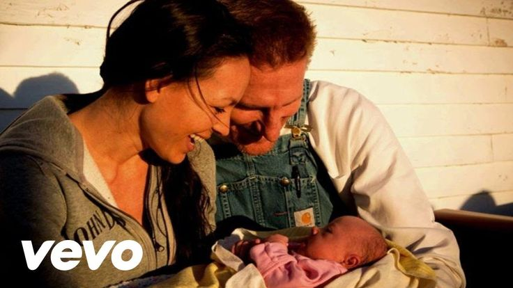 'If I Needed You' [Live] . Joey+Rory . [.'MIX'..+Playlist.] .. [.READ... 'Their Story' that Follows... THIS PIN.. ==>.]