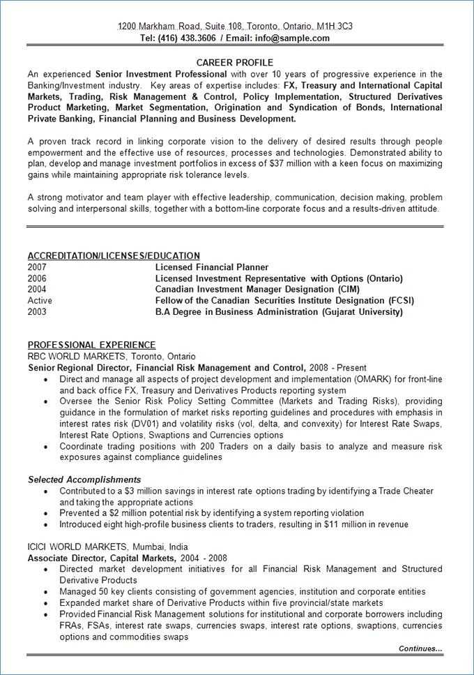 Resume Examples Me Nbspthis Website Is For Sale Nbspresume Examples Resources And Information Job Resume Format Best Resume Format Resume Format