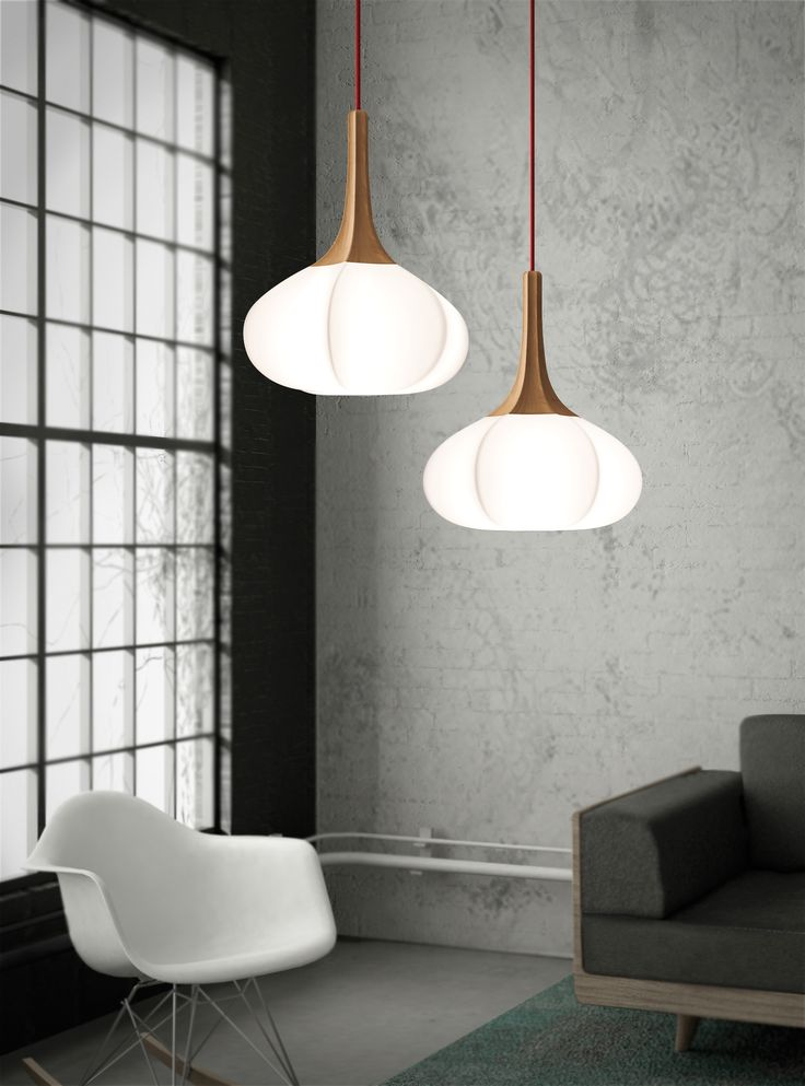 Hanging #Swell #decoration #lighting #lamps #hanging lamp #wood #white #seriesnemo #eltorrent #product #ESPdesign #indoor #homedeco #contract #private