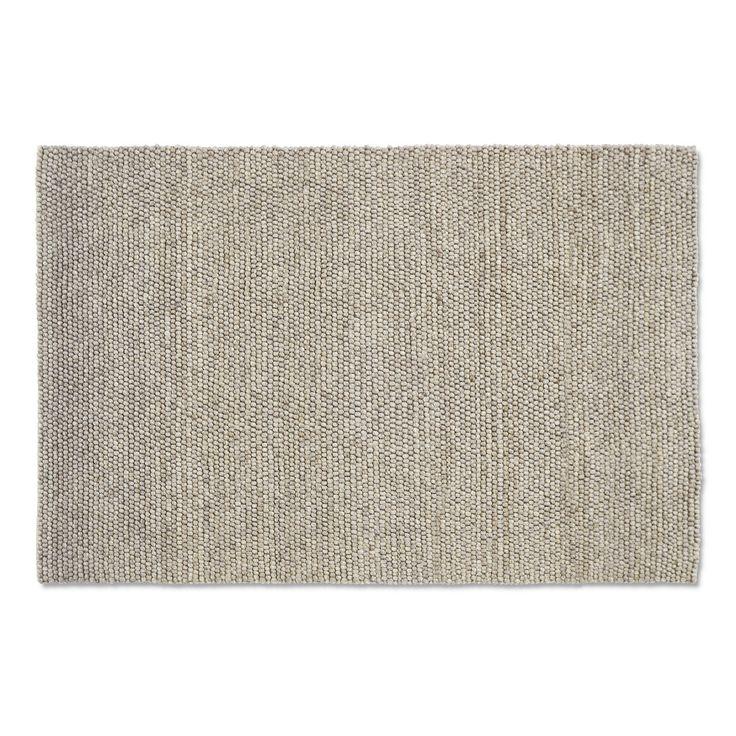 die besten 25 teppich 200x300 ideen auf pinterest wollteppich designer teppich und. Black Bedroom Furniture Sets. Home Design Ideas