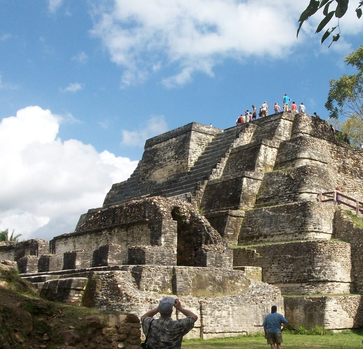 Best Places In Mexico To See Ruins: 19 Best South America And Mexico Images On Pinterest