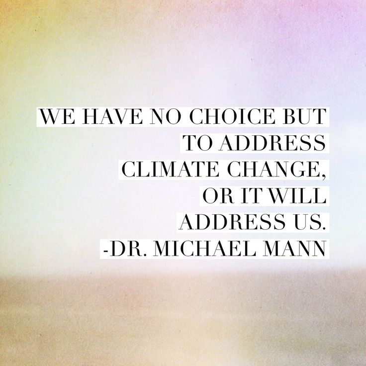 Climate Change Quotes: 44 Best Environment Quotes Images On Pinterest