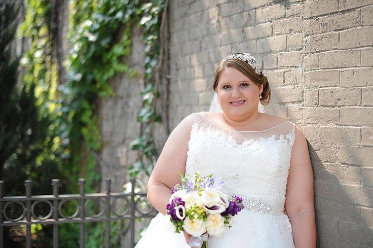 79 Best Luxe Brides-Plus Size Wedding Dresses Images On