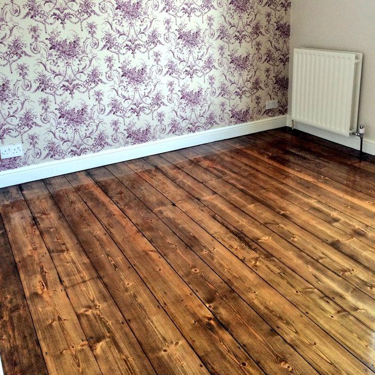 Wood Floor Restoration Austin Tx Floor Matttroy