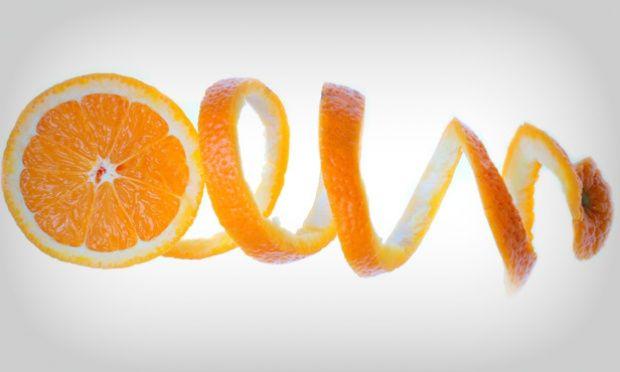 8 jeitos de usar casca de laranja em casa - MdeMulher - Editora Abril