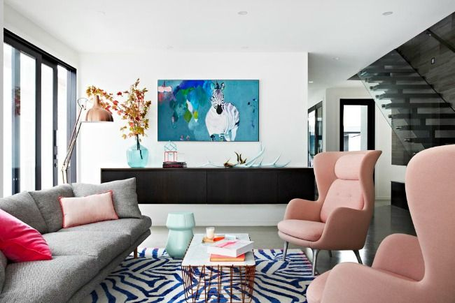 36 Best Images About The Style School Amp Rebecca Judd Loves On Pinterest Master Bedrooms