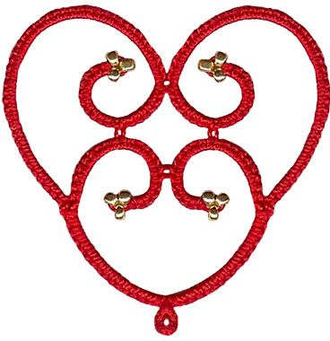 heart4-2011-w.jpg (368×380)