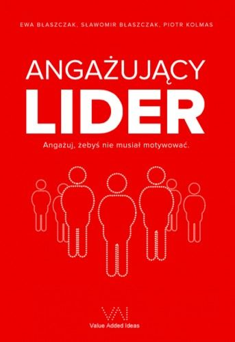 Angażujący lider - okładka.png