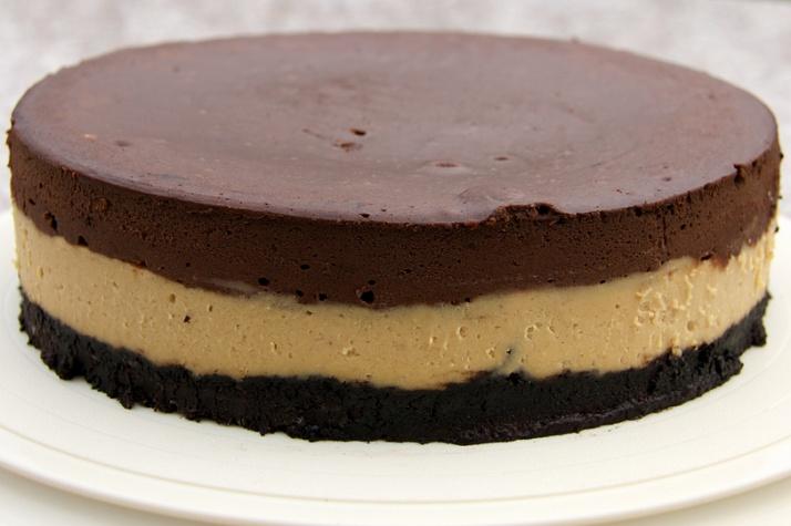 Happy National Chocolate Cake Day.