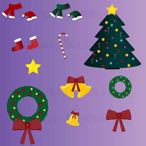 #christmasaccessories #christmasdecoration #christmastree #illustration #cliparts #clipart #vectorgraphics #vectorgraphic #etsy #graphicdesigner #illustrator #vector #vectorgraphics #vectorgraphic #vectorart #designedann #designed #designe #christmas #xmas #christmastime #christmasstuff #christmasitems #christmaswreath #candy #vectorclipart #christmasisallaroundme