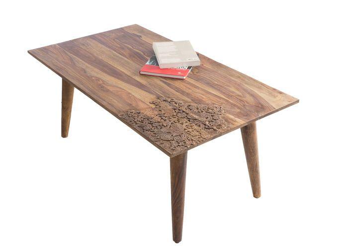 Sarita Coffee Table