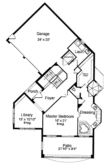 Infiniti Wiring Diagrams Country Home Floor Plans With