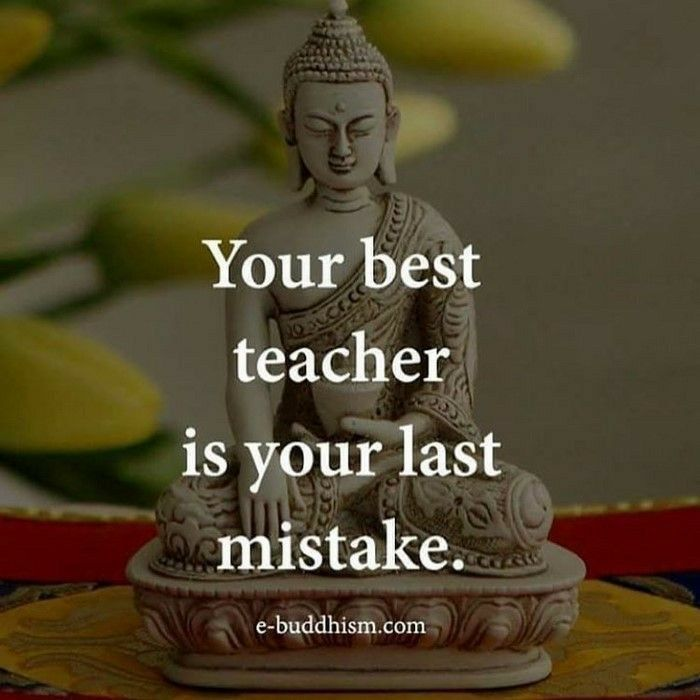 Meditation Quotes, Yoga Quotes, Meditation Music, Music Quotes, Buddhist Meditation, Buddha Buddhism, Daily Meditation, Chakra Meditation, Buddha Life