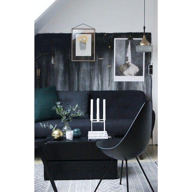 Sofacompany.com #sofacompany #sofacompany #sofacompanypolska #sofa #meble #wnetrza #dekoracje #fotel #herman #stylskandynawski
