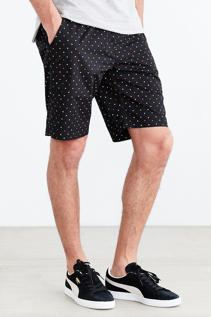 Publish Simon Short - Urban Outfitters