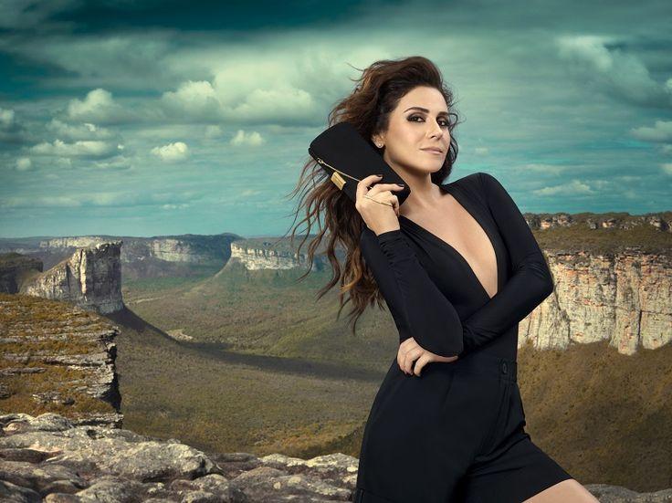 ... de telenovelas on Pinterest | Image search, Actresses and Danna garcia